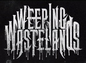 Weeping Wastelands